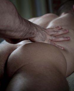 MMX massage 2