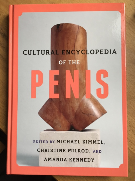 10-2 penis encyclopedia