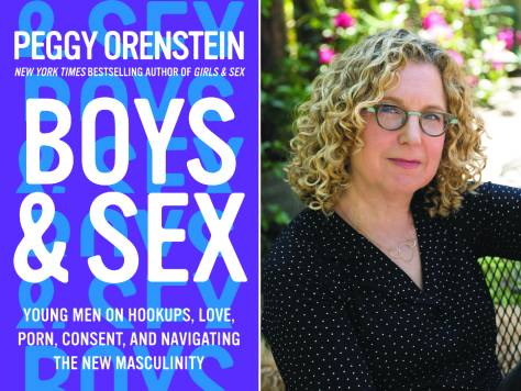 boys-and-sex