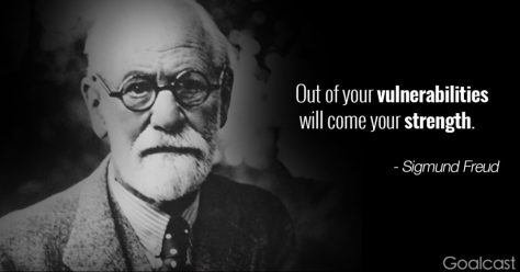 freud-quote-strength-1068x561
